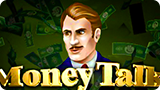 Вулкан автомат Money Talks играть без ограничений