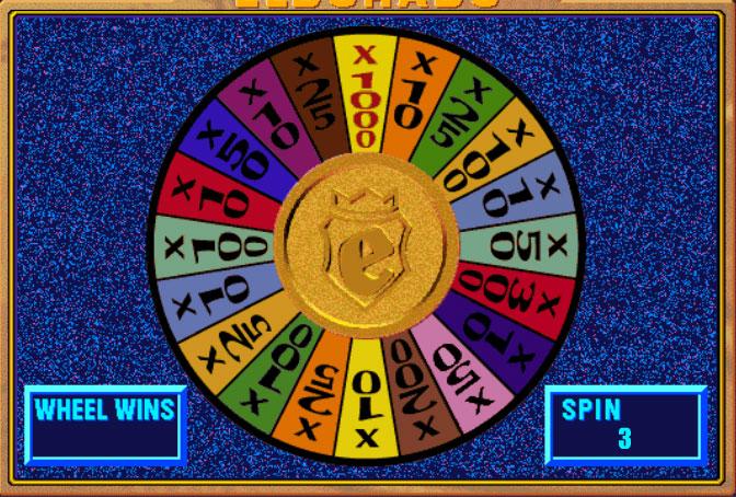 Игровые автоматы ешка какое хорошее казино форум